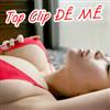 phim sex 3gp